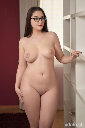 Sex Liebevoll