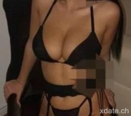❗keine grenze ❗heiss nass und eng top sex richtig geil❗