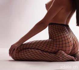 Prostituierte aus Steinach