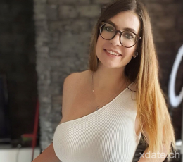 reife frau sucht sex in suhr reife frau sucht sex in la sarraz