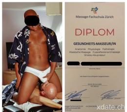 bdsm erziehung massage sex