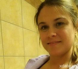 NEU: Gratis private MILF & Single Mütter ficken