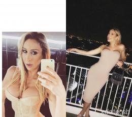 Trans Miss Lena, für heißen Virtuellen Spaß zuhaben ‼️