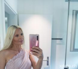 Schweizer-Schönheit mit Traumbody! ‼️100% Bildgarantie‼️