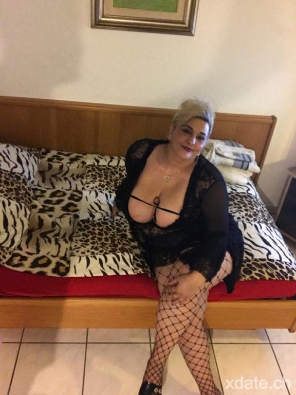 Sexkontakte Pirmasens