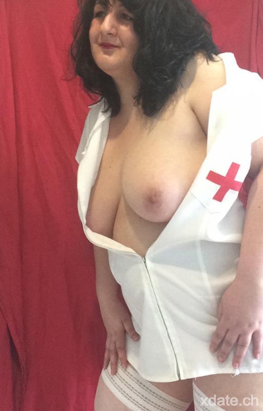 Massage Porno-Film Überwache Pornosubreddit