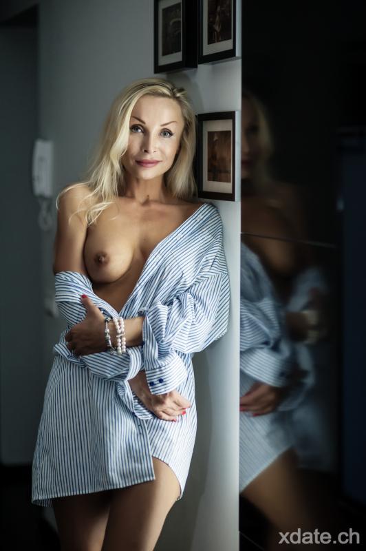 private sexkontakte deutschland höngg